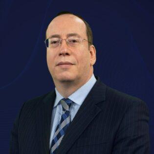 Marcelo Segal